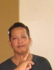 hotpapa69 45 y.o. from Philippines