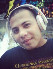 jason 33 y.o. from Philippines