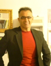 jose 59 y.o. from USA
