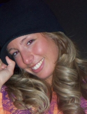 kelly 35 y.o. from USA