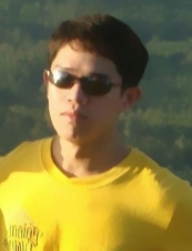 nickho 35 y.o. from Philippines