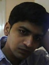 prasad 34 y.o. from India