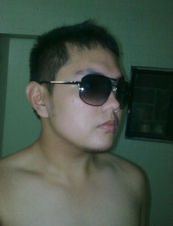 Ren 32 y.o. from Philippines