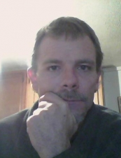 rick 48 y.o. from USA