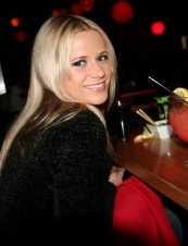 roseline 34 y.o. from USA