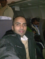 sunny 37 y.o. from India