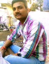 suresh kumar 28 y.o. from India