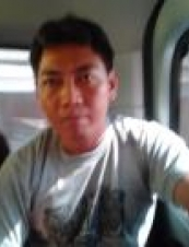 TImur 40 y.o. from Indonesia
