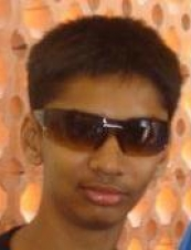 yash 26 y.o. from India