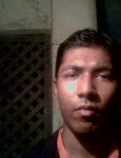 Amit 33 y.o. from USA