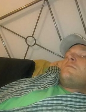Andrew 39 y.o. from Australia