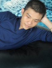 anton 37 y.o. from Indonesia
