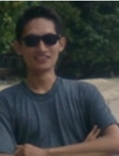 awink 38 y.o. from Indonesia