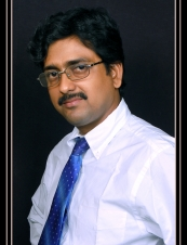 bikash 37 y.o. from India