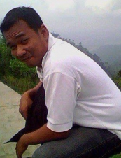 derry 39 y.o. from Indonesia