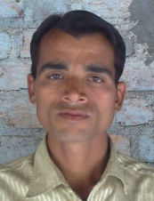 Drrakesh 31 y.o. from India