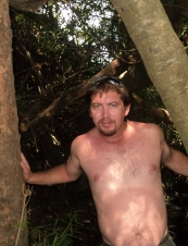 Eugene 41 y.o. from South Africa