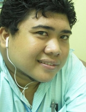 ian 34 y.o. from Philippines