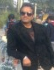 inder 31 y.o. from India