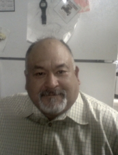 jorge 62 y.o. from USA