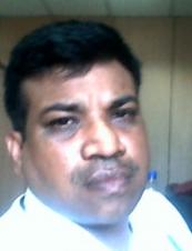 lalit 39 y.o. from India