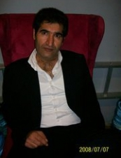 mahsun 50 y.o. from Turkey