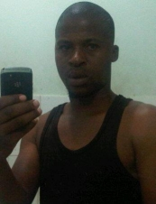 mandla 42 y.o. from South Africa