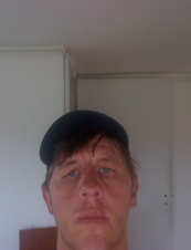 Martin  34 y.o. from South Africa