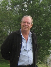 Oliver 61 y.o. from France