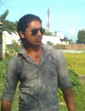 prince 32 y.o. from Bangladesh