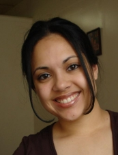 sarah 37 y.o. from USA
