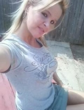 Sissy 47 y.o. from USA