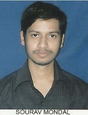 sourav 26 y.o. from India