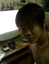 tanto 36 y.o. from Indonesia