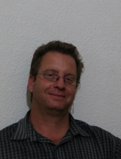trevor 43 y.o. from South Africa