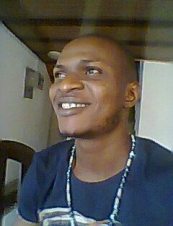yomi 40 y.o. from South Africa