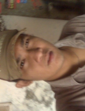albie 32 y.o. from Indonesia