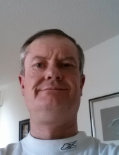 Dave 50 y.o. from Canada