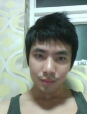 Eun-hyeok 35 y.o. from Korea (South)