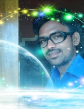 francis 33 y.o. from India