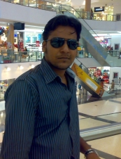 jack 31 y.o. from India