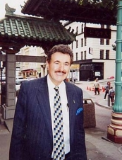 Jake 58 y.o. from USA