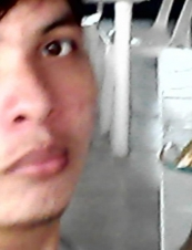 jason 26 y.o. from Philippines