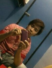Jhay 29 y.o. from Philippines