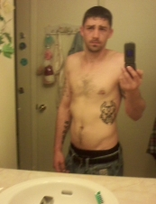 justin 36 y.o. from USA
