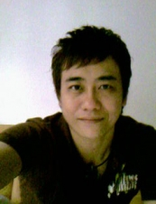 Kit 51 y.o. from Malaysia
