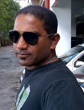 love 43 y.o. from Malaysia