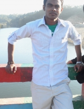 mamun 32 y.o. from Bangladesh