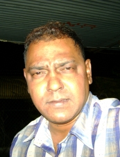 NIRAJ 47 y.o. from New Zealand