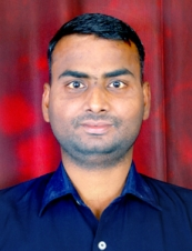 rakesh 35 y.o. from India